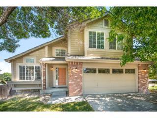 10600 Albion Street, Thornton, CO 80233 (#1759056) :: The Peak Properties Group