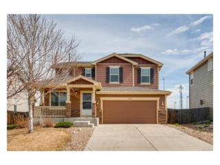 5364 Lewiston Court, Denver, CO 80239 (#1786504) :: The Peak Properties Group