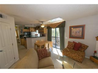 6380 S Boston Street 3-335, Greenwood Village, CO 80111 (MLS #1831068) :: 8z Real Estate