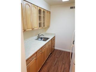3623 S Sheridan Boulevard #19, Lakewood, CO 80235 (MLS #1831315) :: 8z Real Estate
