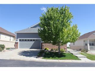 7921 S Riviera Court, Aurora, CO 80016 (MLS #1914686) :: 8z Real Estate
