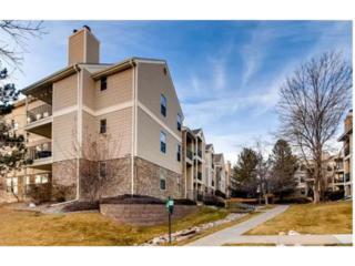 6755 S Field Street #615, Littleton, CO 80128 (#1943159) :: The Peak Properties Group