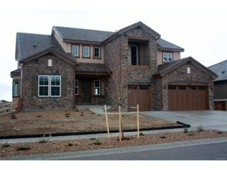 17110 W 95th Place, Arvada, CO 80007 (MLS #1943932) :: 8z Real Estate