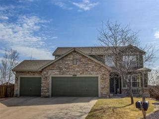 1786 Daisy Court, Brighton, CO 80601 (#1990422) :: The Peak Properties Group