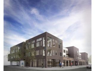 1616 S Broadway #200, Denver, CO 80210 (#2050895) :: Thrive Real Estate Group