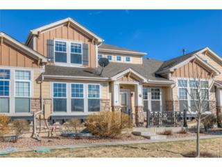 3751 W 136th Avenue Q2, Broomfield, CO 80023 (MLS #2051394) :: 8z Real Estate
