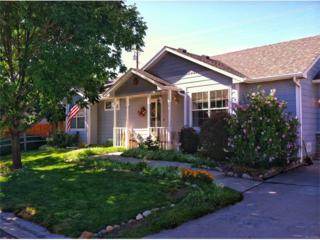 650 Ian Court, Grand Junction, CO 81504 (MLS #2057925) :: 8z Real Estate