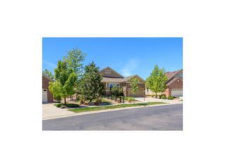 8261 S Quatar Circle, Aurora, CO 80016 (MLS #2058872) :: 8z Real Estate