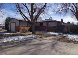 446 Tipple Parkway, Frederick, CO 80530 (MLS #2086617) :: 8z Real Estate