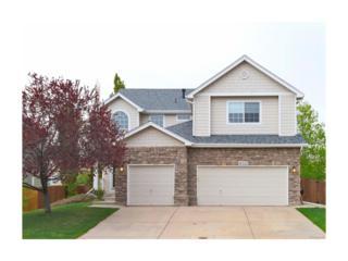 16527 Lafayette Street, Thornton, CO 80602 (MLS #2098196) :: 8z Real Estate