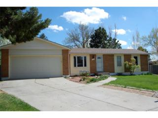 4 Cedar Court, Broomfield, CO 80020 (MLS #2151242) :: 8z Real Estate