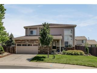 20042 E 40th Place, Denver, CO 80249 (#2168267) :: Thrive Real Estate Group