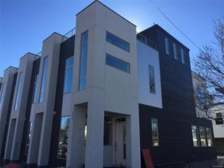 1030 W 37th Avenue, Denver, CO 80211 (MLS #2171742) :: 8z Real Estate