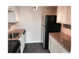 3337 S Monaco Parkway C, Denver, CO 80222 (#2208751) :: Thrive Real Estate Group