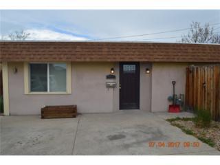 5511 W 48th Avenue, Denver, CO 80212 (MLS #2250633) :: 8z Real Estate
