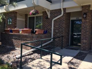 2160 Shamrock Drive #12, Superior, CO 80027 (MLS #2280337) :: 8z Real Estate
