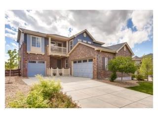6785 S Quantock Way, Aurora, CO 80016 (MLS #2289198) :: 8z Real Estate