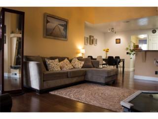 13721 E Lehigh Avenue B, Aurora, CO 80014 (MLS #2309915) :: 8z Real Estate