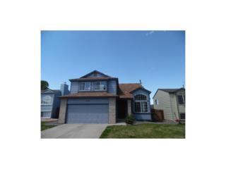 21159 E 44th Avenue, Denver, CO 80249 (MLS #2326725) :: 8z Real Estate