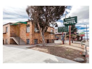 11818 E Colfax Avenue, Aurora, CO 80010 (#2326780) :: Thrive Real Estate Group