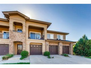 1012 Sonoma Circle G, Longmont, CO 80504 (MLS #2338533) :: 8z Real Estate