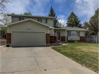 3921 W 14th Street, Greeley, CO 80634 (MLS #2365194) :: 8z Real Estate