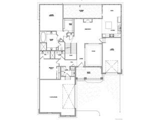 48 Windsor Way, Greenwood Village, CO 80111 (MLS #2411308) :: 8z Real Estate