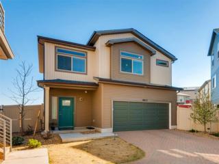 18621 E 53rd Avenue, Denver, CO 80249 (#2428106) :: The Peak Properties Group