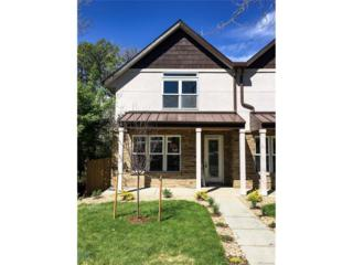 2915 S Sherman Street, Englewood, CO 80113 (#2433551) :: Thrive Real Estate Group