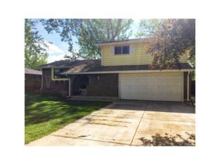 6833 Urban Street, Arvada, CO 80004 (MLS #2442516) :: 8z Real Estate