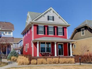 3561 Yosemite Street, Denver, CO 80238 (MLS #2482936) :: 8z Real Estate