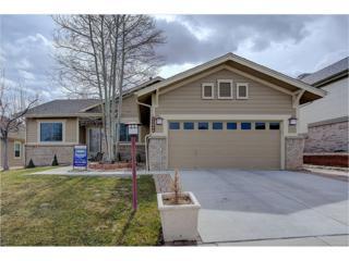 23644 E Phillips Place, Aurora, CO 80016 (#2517920) :: The Peak Properties Group