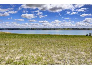 3832 Taliesin Way, Fort Collins, CO 80524 (MLS #2545363) :: 8z Real Estate