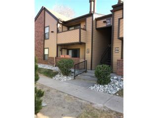 12083 E Harvard Avenue #103, Aurora, CO 80014 (MLS #2582348) :: 8z Real Estate