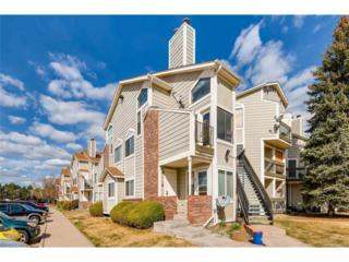 5620 W 80th Place #64, Arvada, CO 80003 (#2597070) :: The Peak Properties Group