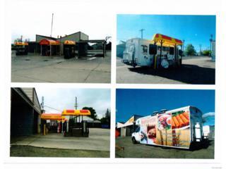 15600 S Golden Road, Golden, CO 80401 (MLS #2599833) :: 8z Real Estate