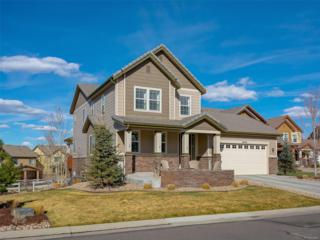 10445 Startrail Court, Highlands Ranch, CO 80126 (#2605303) :: The Peak Properties Group