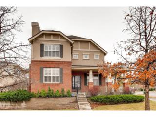7524 E 7th Avenue, Denver, CO 80230 (#2616658) :: Thrive Real Estate Group