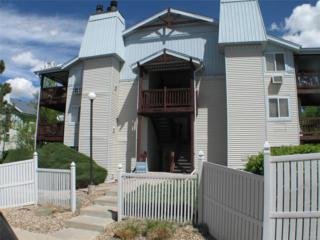 17610 E Loyola Drive 1611L, Aurora, CO 80013 (MLS #2660747) :: 8z Real Estate