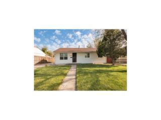 5380 E 67th Avenue, Commerce City, CO 80022 (MLS #2663673) :: 8z Real Estate