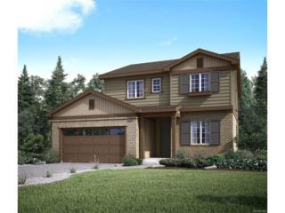 27053 E Indore Avenue, Aurora, CO 80016 (MLS #2694256) :: 8z Real Estate
