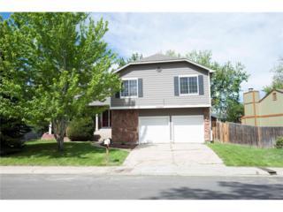 10047 Lewis Street, Westminster, CO 80021 (MLS #2723929) :: 8z Real Estate