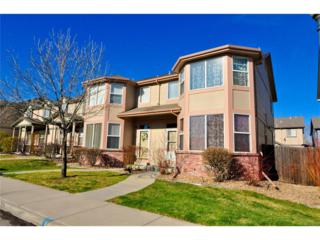 1721 Lake Shore Place, Edgewater, CO 80214 (MLS #2747973) :: 8z Real Estate