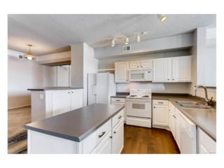 1605 Egret Way, Superior, CO 80027 (MLS #2767855) :: 8z Real Estate