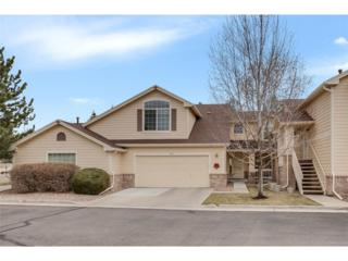 9701 Independence Drive, Westminster, CO 80021 (#2769695) :: The Peak Properties Group
