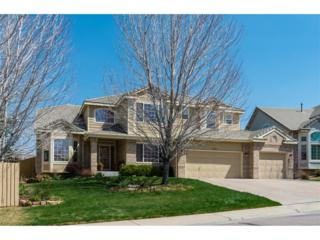 2706 Silver Place, Superior, CO 80027 (MLS #2778210) :: 8z Real Estate