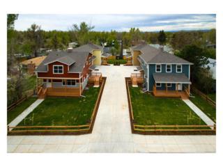 406 E Chester Street, Lafayette, CO 80026 (MLS #2779201) :: 8z Real Estate