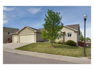 328 Brittle Bush Drive, Loveland, CO 80537 (MLS #2863362) :: 8z Real Estate