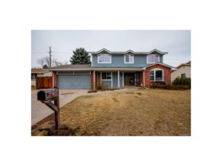 1295 S Simms Street, Lakewood, CO 80232 (#2863547) :: Thrive Real Estate Group