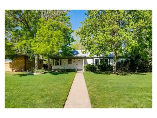 3035 Monaco Parkway, Denver, CO 80207 (#2865907) :: Thrive Real Estate Group